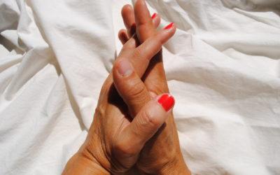 Inteligencia erótica: cómo avivar el deseo en la pareja estable